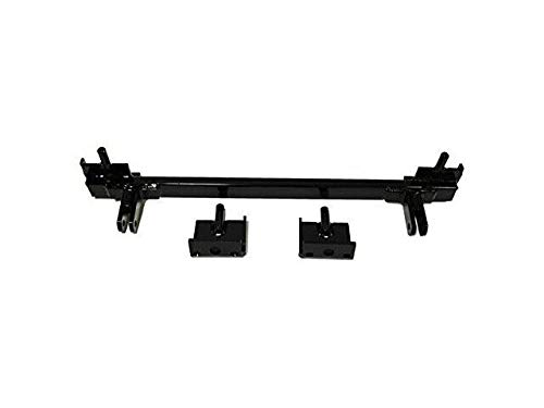 Best Price! Blue Ox Tow Bar Adapter Kit - Aventa and Roadmaster Kit BX88178