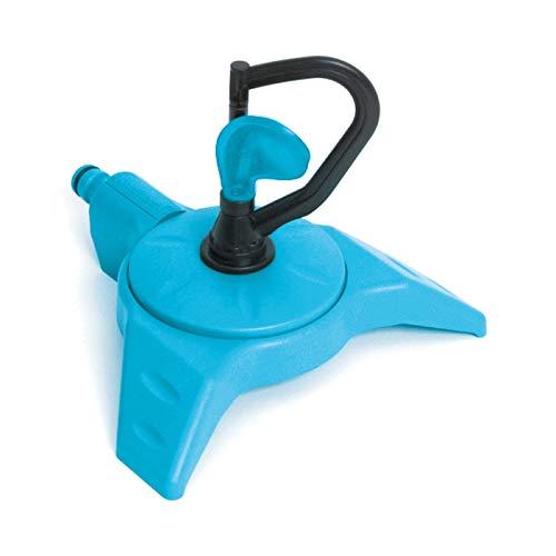 Cellfast Basic Sprinkler, Blau