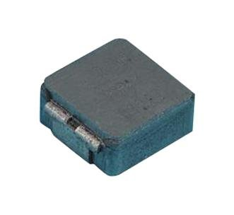 Surface Mount Power Inductor, IHLP-4040DZ-01 Series, 3.3 µH, 10 A, 18.6 A, Shielded, 0.0144 ohm