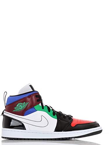 Nike Jordan 1 Mid SE UK/6 US/8.5 EU/40