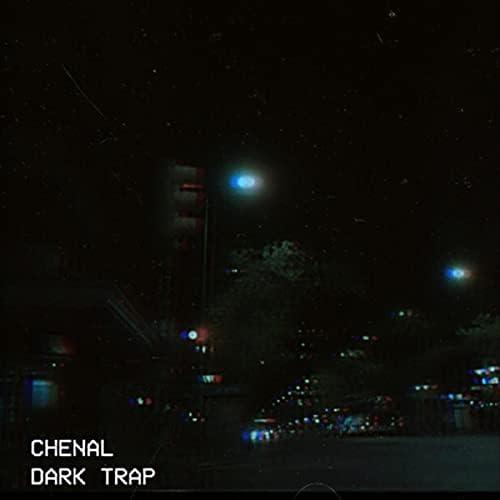 Chenal