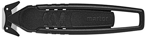 Martor 150001.08 Folienschneider Secumax 150