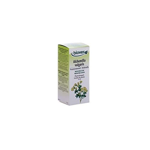Biover - Flüssiger Auszug Alchemilla vulgaris Organisch zertifiziert - 50 ml