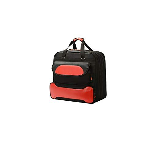 Bolsa de equipo de pesca multifuncional Lluvia de la bolsa de protección bolsa de Protección de pesca de peces bolsa de artes de pesca Pesca Mochila Bolsa Bolsa de Pesca Silla Fácil de cargar