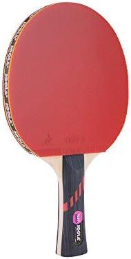 JOOLA Team Junior Table Tennis Bat product image