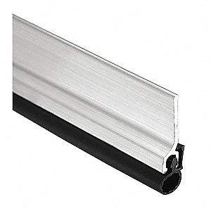 Fantastic Deal! Brush-Seal-Retainer-2-45-Degree 9-55 Retainer Lengths