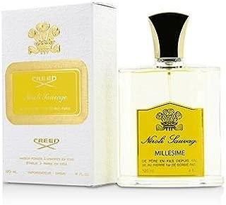 Creed Neroli Sauvage Fragrance Spray 120ml/4oz
