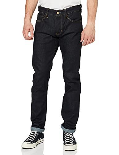 Kings of Indigo Herren Charles Slim Jeans, Blau (Dry Comfort Stretch 2004), W29/L32 (Herstellergröße:29/32)
