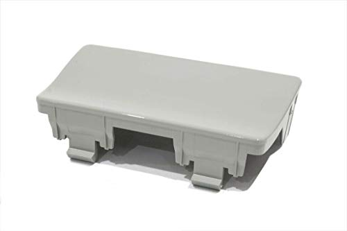 Purchase 2013-2017 Subаru Сrоsstrек Rear Tow Hitch CoverDesert Khaki 57731FJ230I9 Super