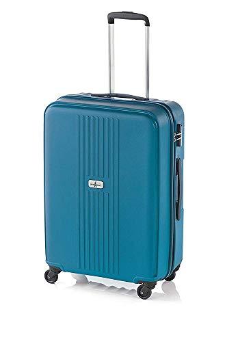 John Travel 791200 2019 Maleta, 70 cm, 30 litros