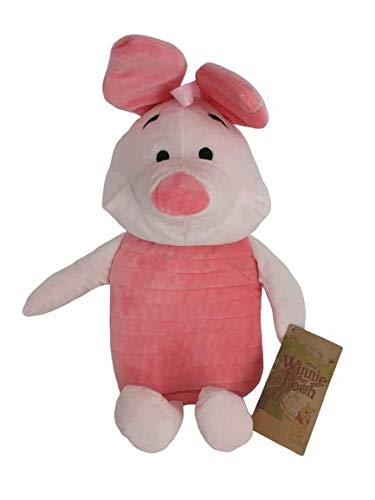 Ferkel Winnie the Pooh Wärmflasche hot-water bottle