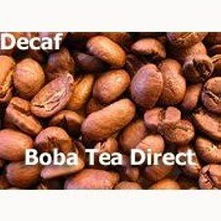 Vanilla Hazelnut Flavored Decaf Coffee - Whole Bean (1-lb)