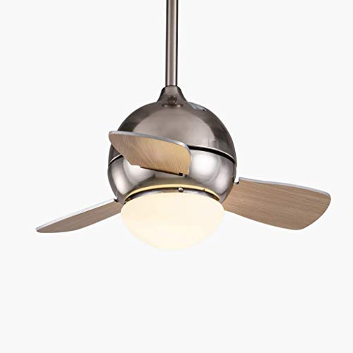 Lámpara de araña con lámpara LED E12, para comedor/sala de estar, dormitorio, habitación de los niños, mini araña [clase energética A +] (color: control de pared), color: mando a distancia