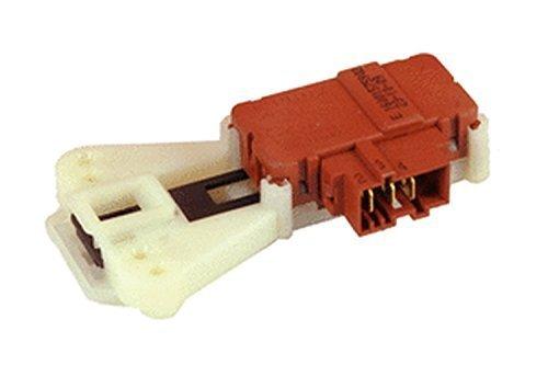 Casaricambi - Elettroserratura - Metalflex - Ariston Merloni - Indesit - Cod. Orig. 085194 -