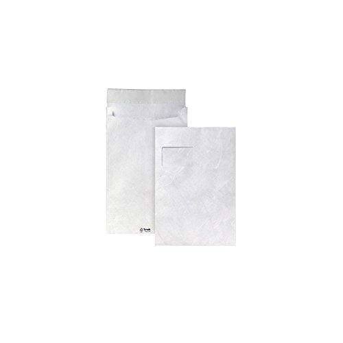 Bong 774937 - Sobres para uso general (324 x 229 mm, 100 unidades)