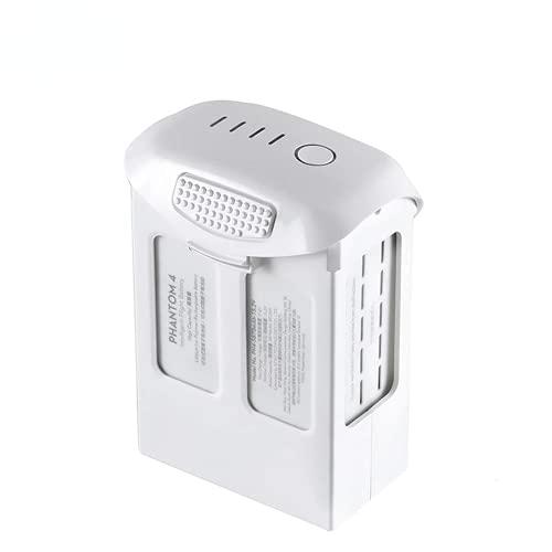 Sampinw for DJI Phantom 4 Series Akku 5870 MAh Intelligent Flight Battery für DJI Phantom 4 Series (1PCS)
