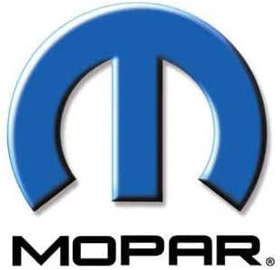 Mopar 0468 7214 Switch Door Free shipping / New Credence Jamb