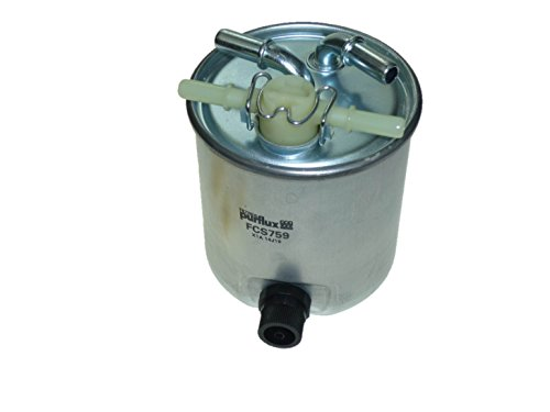 Purflux FCS759 filtre diesel