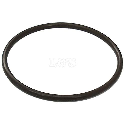 Paslode Sleeve O Ring (70mm) for IM350 Gas Nailer - OEM No. 404482