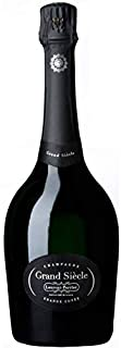 Champagne Laurent-Perrier Grand Siecle NV 1 x 0.75l