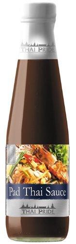 THAI PRIDE Pad Thai Sauce 295 ml