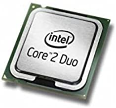 intel core duo e7400