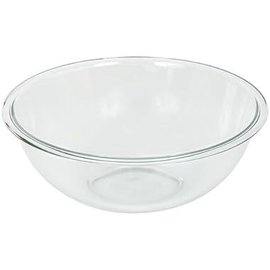 Pyrex Smart Essentials 4-qt Mixing Bowl