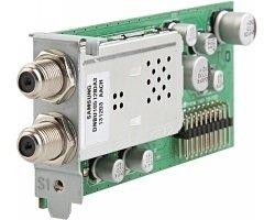 Xtre DVB-S2 Tuner ET 8000 / ET 10000
