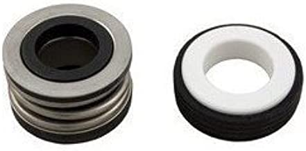 Sta-Rite (Dura-Glas PE, PEA, P2R, P2RA) Pumps (PS-200 Shaft Seal) Same as: (17304-0100)