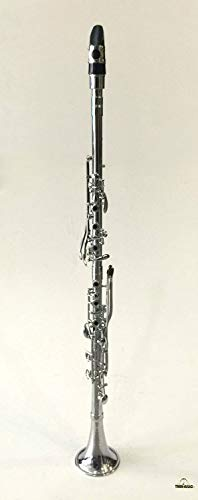 Clarinete profesional turco G