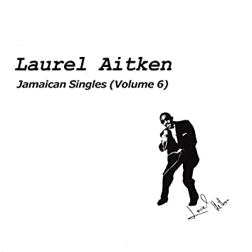 Jamaican Singles, Vol. 6