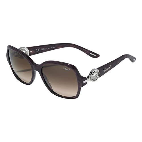 Gafas de Sol Mujer Chopard SCH206S560VAA (ø 56 mm) | Gafas de sol Originales | Gafas de sol de Mujer | Viste a la Moda