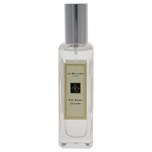 Jo Malone London - Cologne 30ml vapo