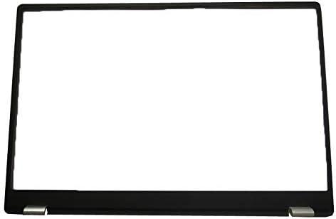 GAOCHENG Laptop price specialty shop LCD Bezel for LG Z350 Z330 Z355 Z330-G Z340 ABQ7
