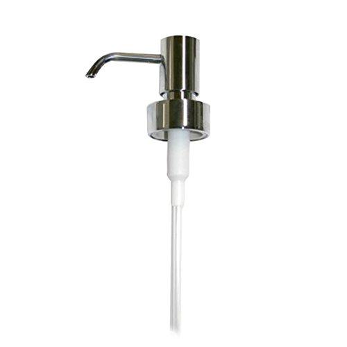 Smedbo Ersatz Pumpe für Seifenspender Home,House,Air,Ice