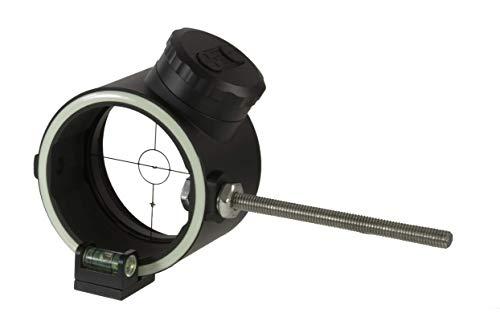 TruGlo Range-Rover PRO 2-Dot Power-Dot Archery Sight Aperture Range-Rover PRO 2-Dot Power-Dot Archery Sight Aperture