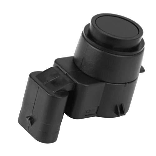 Sensore di parcheggio per paraurti, sensore di parcheggio PDC per auto in gomma metallo plastica per E83 E90 E91 X1 Z4 1 3 Serie R55 R56 R57 62609921621
