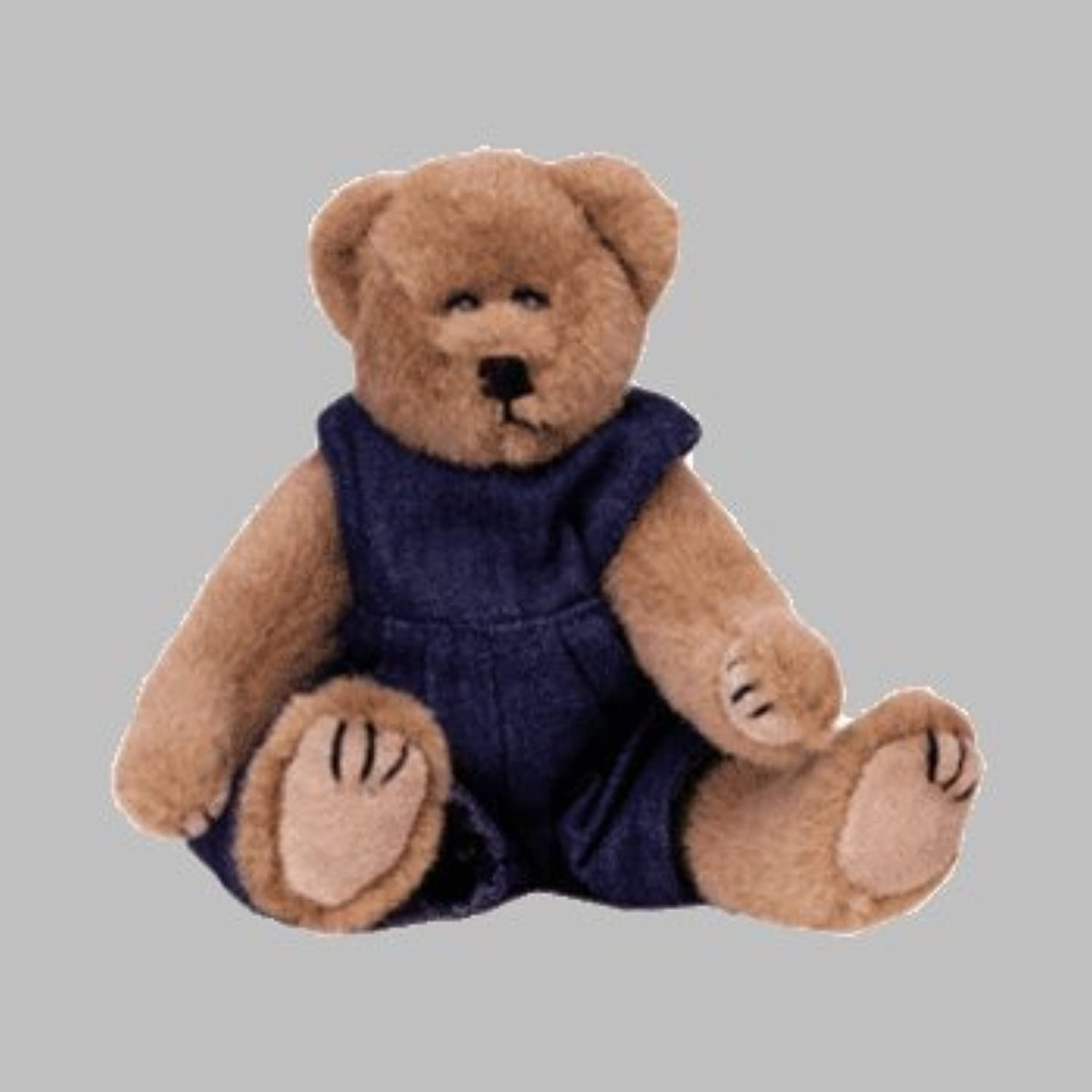 TY Attic Treasure - GILBERT the Bear [Toy] B001DQVS92 Ideales Geschenk für alle Gelegenheiten    | Internationale Wahl