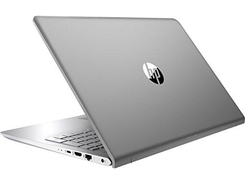 Compare HP -15.6-FHD-i7-12GB-1TB (HP-15.6-FHD-i7-12GB-1TB) vs other laptops