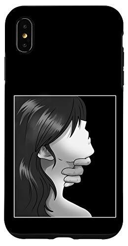 Japanese Lewd Hentai Anime Teesiphone Xs Max Lewd Hentai Gifts Ahegao Otaku Aesthetic Manga Anime Girl Case Dailymail