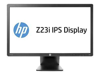 HP Inc. HP Z Display Z23i 23-inch IPS LED Backlit Monitor, 739194-001 (IPS LED Backlit Monitor Replacement Head only (Samsung))