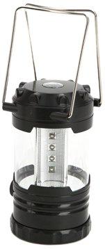 18 LED Lanterne à Suspendre Camping lumière d'éclairage extérieur Camp Accessoires