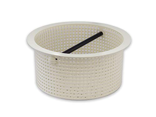 MTH Skimmerkorb für Einhängefilter und Einhängeskimmer is 5, 6, 12 und SK 12