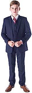Pantaloni Ragazzo Pagliaccetto Neonato 0-24 Mesi Rosso HARPILY Tuta Neonato Pagliaccetto Manica Lunga Camicia Bambino Ragazzo Cotone Lovers