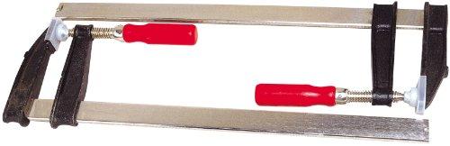 Cogex 41563 - Serra-giunti
