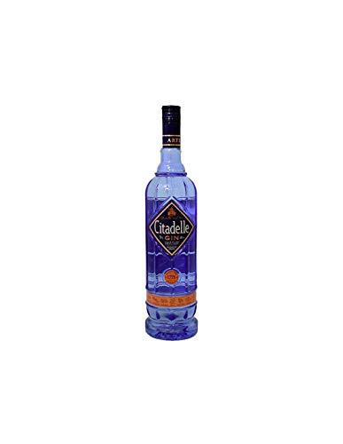 Ginebra - Gin Citadelle 1L