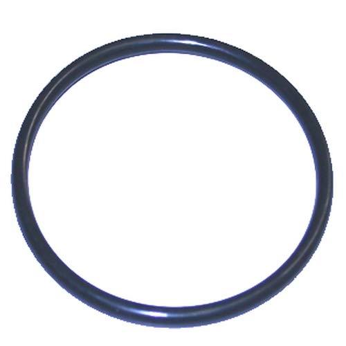 ATIKA Ersatzteil | O-Ring Öldichtung für Holzspalter ASP 4-370 / ASP 5-520