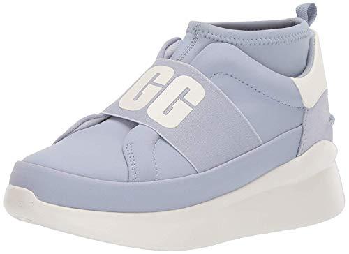 UGG Damen Neutra Sneaker Turnschuh, Fresh Air, 40 EU