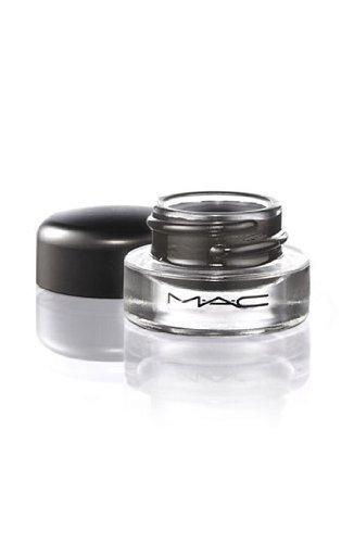 MAC Fluidline Eye-liner Gel MACROVIOLET by M.A.C