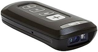 Zebra Technologies CS4070-SR00004ZMWW Series CS4070 Companion Scanner, 2D Imager, Cordless Bluetooth, Includes Micro USB Cable, Black